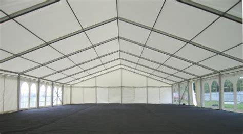 tents port elizabeth