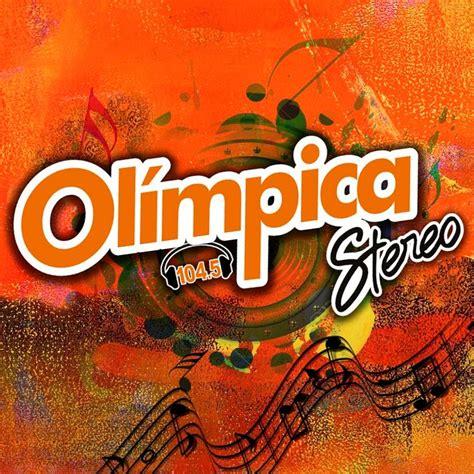 olimpica estero ol 237 mpica st 233 reo cali fm 104 5 radios de colombia