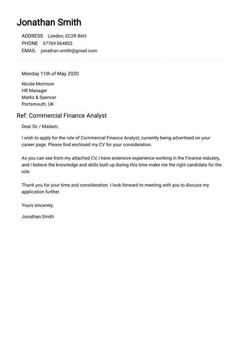 cover letter builder signup cvscan
