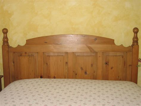 clearance headboard wood queen headboard clearance attractive design