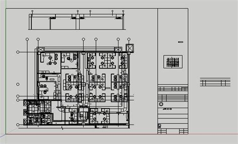sketchup layout overview importing cad dwg files into sketchup to use with