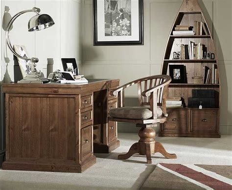 Home Office Furniture Office Furniture Uk Barker Home Office Furniture Uk