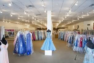 Stores Selling Prom Dresses In St Louis Mo Formal Dresses
