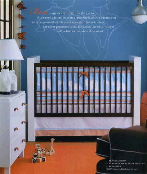 serena and crib bedding serena and crib bedding reviews bedding sets