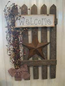 pin by country craft house on home inspiration pinterest how to make primitive crafts lighted country houses and
