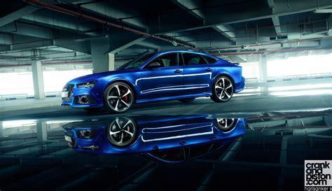Audi Rs7 Wallpaper by Audi Rs7 Wallpaper Image 75