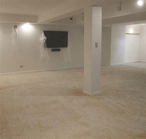 floor and decor west oaks vinyl floor for basement allure ultra vinyl flooring
