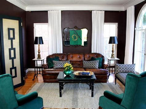 how to make ceiling look higher 15 budget decorating secrets hgtv