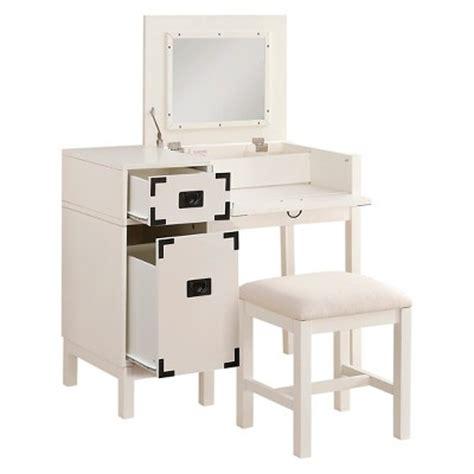 Vanity At Target by Bedroom Vanity Tables Target
