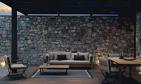domino divani domino divano arredamenti da giardino talenti
