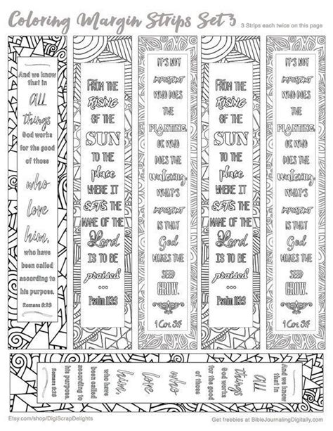 printable christian journal pages 919 best images about bible coloring pages on pinterest