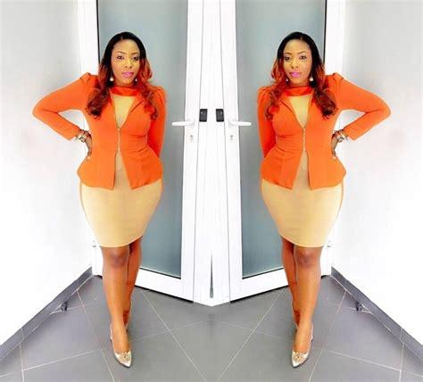 corporate drapes 16 the simple and feminine work look corporate drapes 79 a little orange kamdora