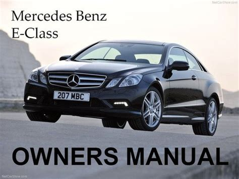 online service manuals 2010 mercedes benz e class free book repair manuals mercedes benz 2003 e class e320 e500 4matic e55 amg owners
