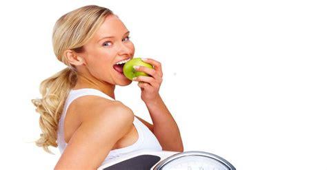 cibo e alimentazione nutrizione alimentazione cibi gli articoli