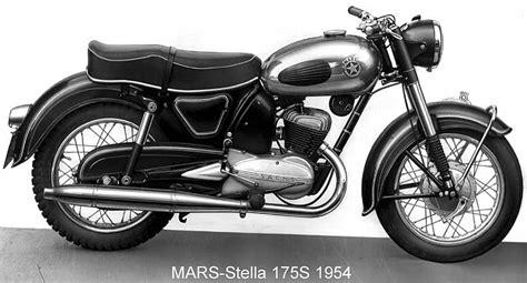 Motorrad Lackieren N Rnberg by Motorr 228 Der Aus N 252 Rnberg Mars M A