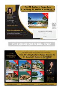 real estate card mailing service free home design ideas images