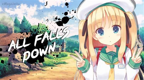 alan walker all falls down mp3 download download lagu nightcore all falls down alan walker lyrics