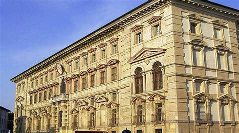 collegio cairoli pavia news ed eventi dal 12 al 19 febbraio 2015