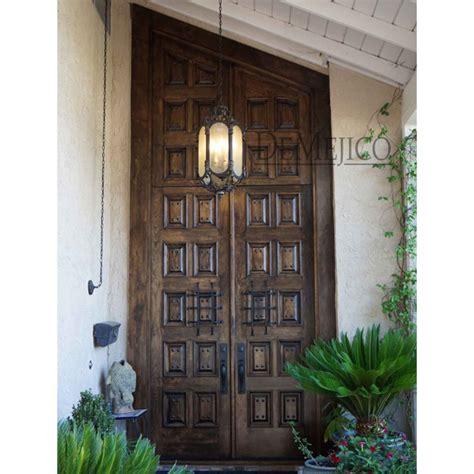 mediterranean front door mediterranean home puerta tablero mediterranean front doors demejico