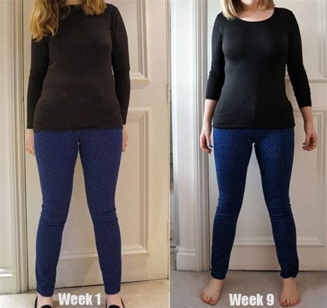 weight loss 5 2 22 best images about 5 2 fast diet on each day
