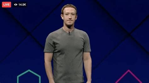 format gif facebook mark zuckerberg f8 gif find share on giphy