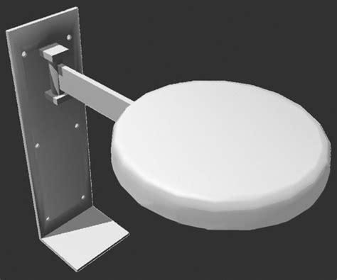 wall mounted swing stool wall mount swing out seat iowa prison industries