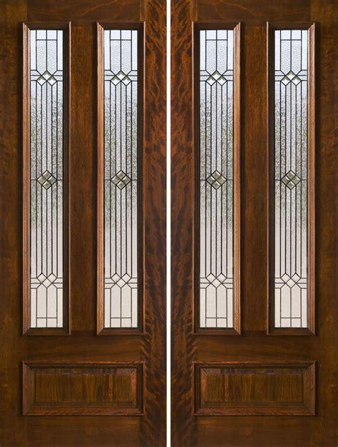 benefits  double door designs interior exterior ideas