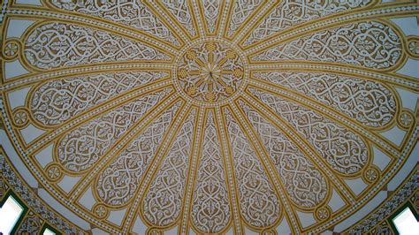 Islamic Artworks 14 Tshirtkaosraglananak Oceanseven islamic architecture by mshtag21 on deviantart