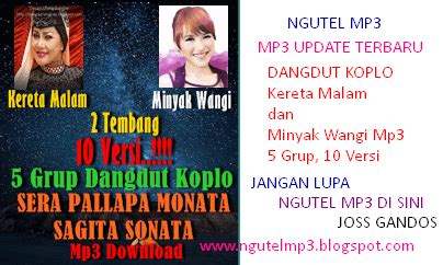 tempat download mp3 dangdut terbaru download lagu koplo om sagita terbaru 2013 architopp