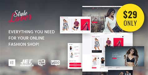 themeforest after effects solosshopy fashion shop woocommerce theme woocommerce