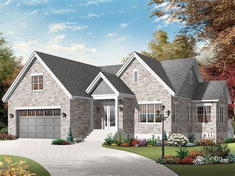 small house plans for empty nesters small empty nester house plans