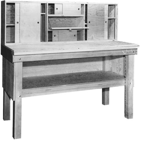 nrma bench nrma bench 28 images woodwork night classes woodworking crafts supplies fr the