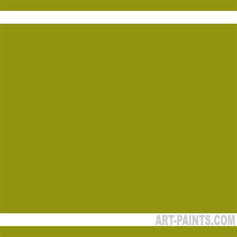 greenish yellow artists watercolor paints 246 greenish yellow paint greenish yellow color