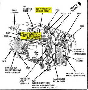 1999 Cadillac Wiring Diagram 1999 Cadillac Eldorado Wiring Diagram 1999 Cadillac Free