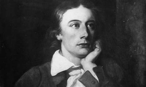 biography of english poet john keats 301 moved permanently