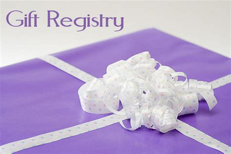 wedding gift not on registry wedding gift etiquette for brides and grooms iwedplanner