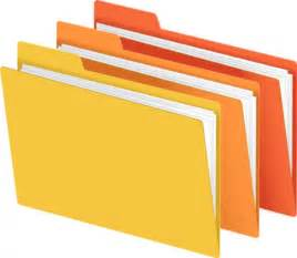 file folder games 187 resources 187 surfnetkids