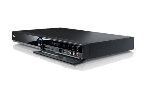 what format does lg dvd player play lg rht497h video player lg digital tv recorder with