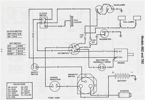 kohler magnum 18 wiring diagram kohler magnum 18 wiring diagram wiring diagram