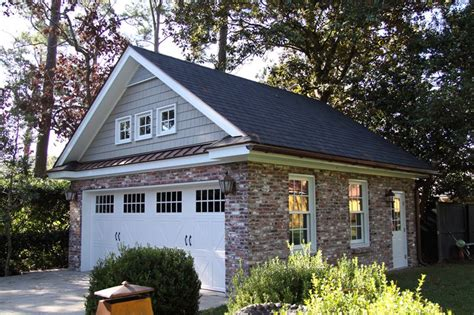 garage plans with cost to build detached garage plans 2 car costs the stone wall of