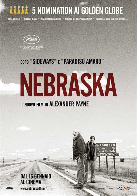Film Nebraska   image gallery for nebraska filmaffinity