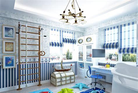 home decor trends 2017 nautical kids room home decor trends 2017 nautical kids room