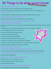 things to do when bored at home beautiful what to do at home when your bored on 30 things