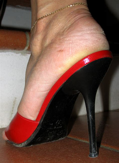 what high heels soles the world s most recently posted photos by al garcia
