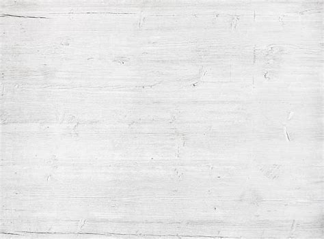 white painted wood texture wood texture pictures images and stock photos istock