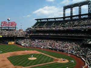 citi field sections citi field section 328 rateyourseats com
