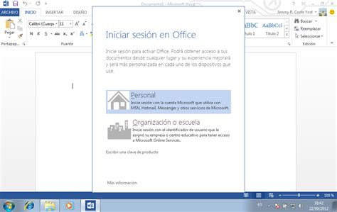 Microsoft Office Login Microsoft Office 365 Login Html Autos Weblog