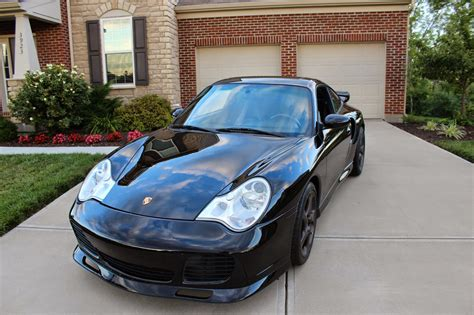 porsche driveway cars in my driveway august 2014