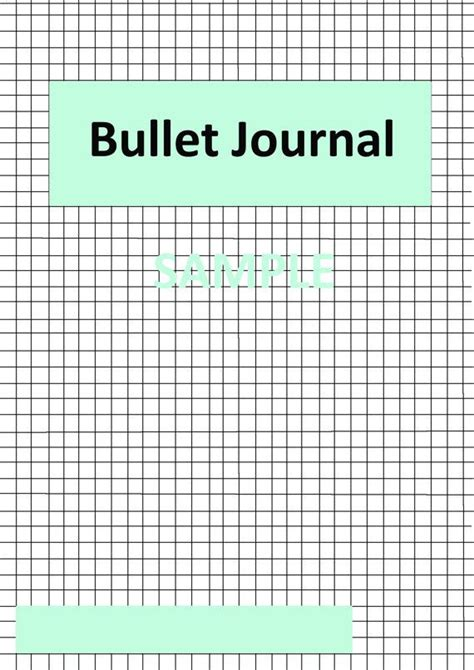 the 5 second journal the best daily journal and fastest way to power up and get sh t done books 22 best images about 笙 遧笙 bullet journal 笙 遧笙 on