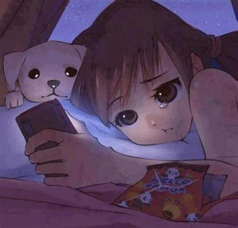 anime sad easy way a blog for children please let me free